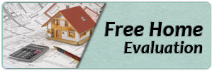 Free Home Evaluation, Mateen Qureshi REALTOR